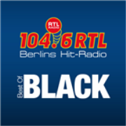 104.6 FM RTL Best of Black - 104.6 RTL Best of Black - Germany
