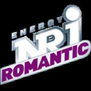 ENERGY Romantic - Germany
