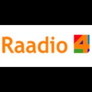 ER4 - Raadio 4 - Valga County, Estonia