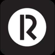 ER2 - ERR Raadio 2 - Rapla County, Estonia