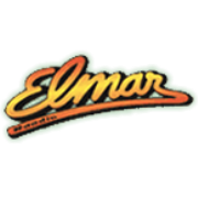 Raadio Elmar - Radio Elmar - Põlva County, Estonia