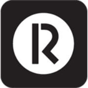 ER2 - ERR Raadio 2 - Põlva County, Estonia