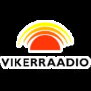 ER1 Vikerraadio - Vikerraadio - Järvamaa , Estonia