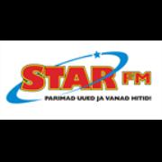 Star FM - Järvamaa , Estonia