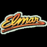 Raadio Elmar - Radio Elmar - Järvamaa , Estonia
