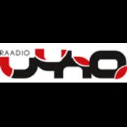 Raadio Uuno - Järvamaa , Estonia