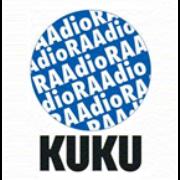 Raadio Kuku - Järvamaa , Estonia