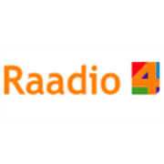 ER4 - Raadio 4 - Järvamaa , Estonia