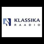 Klassika Raadio - ERR Klassikaraadio - Järvamaa , Estonia