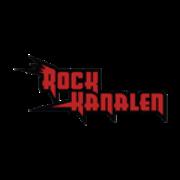 Rockkanalen - Denmark