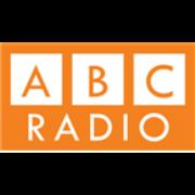 ABC Radio - Tegucigalpa, Honduras