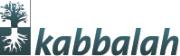 Bnei-Baruch Kabbalahmedia Archive