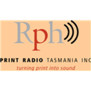 7RPH - Launceston, Australia