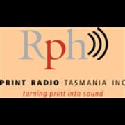 7RPH - Hobart, Australia