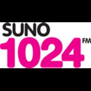Suno - Suno 1024 - Dubai, United Arab Emirates