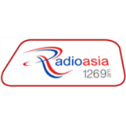 Radio Asia - Dubai, United Arab Emirates