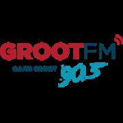 Groot FM - Pretoria, South Africa