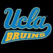 UCLA IMG Sports Network - US