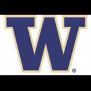 Washington IMG Sports Network - US