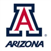 Arizona IMG Sports Network - US