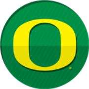 Oregon IMG Sports Network - US