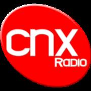 CNX Radio Chile - Chile