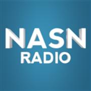 NASN Radio - US