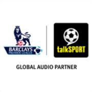Premier League 1 (Mandarin) - UK