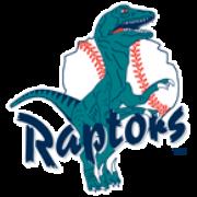 ORBN - Ogden Raptors Baseball Network - US