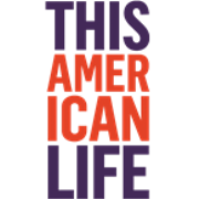 This American Life - This American Life 24/7 - US