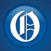 World-Herald Live - US