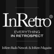 InRetro Radio - Canada