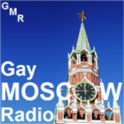 Gay Moscow Radio - Russia