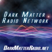 Dark Matter Radio Network - US