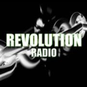 Revolution Radio Studio B - US