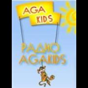 AGAKIDS - Radio AGAKIDS - Russia