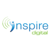 Inspire  Radio - Inspire Digital - Australia