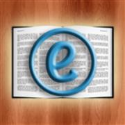 The Electronic Bible Fellowship - EBible Fellowship Teaching - US