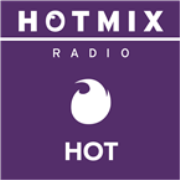 Hotmixradio Hot - France