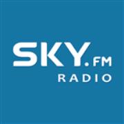 SKY.FM Mellow Jazz - US