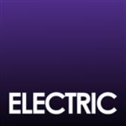 ThisIsElectric - UK