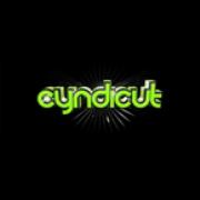 Cyndicut FM - Cyndicut UK - UK