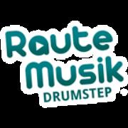 RauteMusik.FM DrumStep - Germany