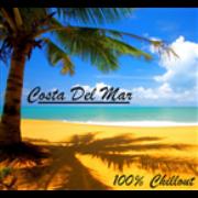 Costa Del Mar - Spain