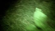 Hombre Y Tierra Trailer