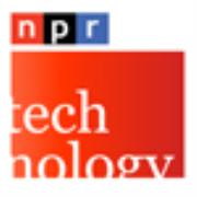 NPR: Technology Podcast