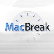 MacBreak (video)