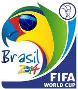 Смотрите ЧМ-2014 игр в Бразилии на Viaway