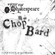 Chop Bard