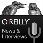 O'Reilly News & Interviews